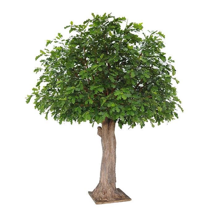 Bespoke-Figus-Tree