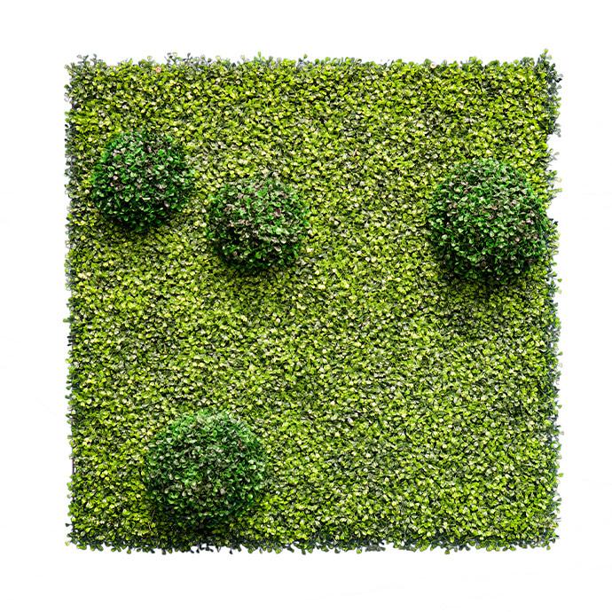 Topiary-Green-Wall
