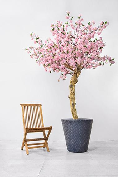 bespoke-tree-3